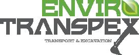 Enviro Transpex Logo
