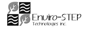 Enviro-Step Technologie inc.